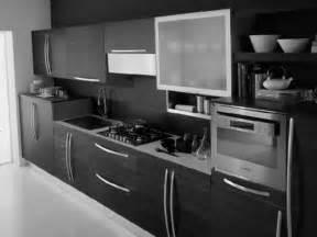 black cabinet kitchen ideas 20 black kitchen cabinet ideas 6122 baytownkitchen