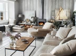 home design trends 2017 home decor trends 2017 home design