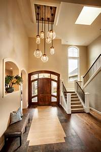 feng shui entrance tips for attracting luck and