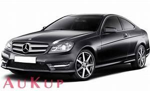 Anhängerkupplung Mercedes C Klasse : anh ngerkupplung mercedes c klasse c204 aukup ~ Jslefanu.com Haus und Dekorationen