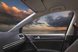 The Anatomy Of Automotive Windows  U2013 A Guide
