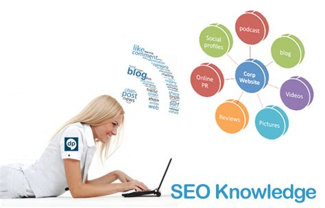 Seo Knowledge by Increase Your Seo Knowledge With These Tips