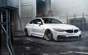 Wallpaper BMW M4, ADV1 wheels, 5K, Automotive / Cars, #516