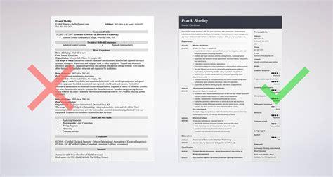 sample letter  application  tesda
