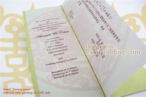 a new design of invitation inserts 983 wedding invitations With printing wedding inserts for invitations