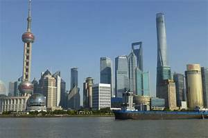 Jobs Studenten Berlin : china begeistert deutsche studenten crosswater job guide ~ Orissabook.com Haus und Dekorationen