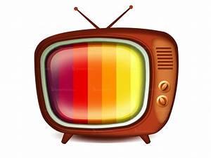 Vintage Tv Schrank : tv schrank vintage inspirierendes design f r wohnm bel ~ Sanjose-hotels-ca.com Haus und Dekorationen
