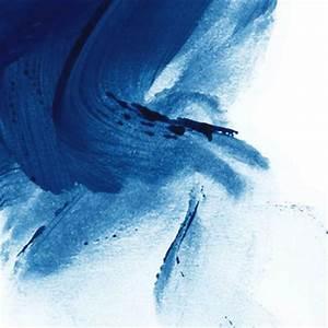 acrylique la maitrise de leau et du temps de sechage With peindre l eau a l acrylique