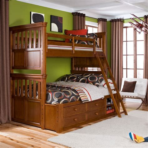 bed frame and mattress set bunk bed ideas for boys and 58 best bunk beds designs