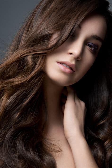 jeff tse shoots hair beauty fashion  rogue