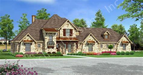 craftsman style homes plans woodbridge heights floor plans house plan