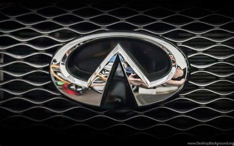 Infiniti Backgrounds by Infiniti Logo Wallpapers Iphone Image Desktop Background
