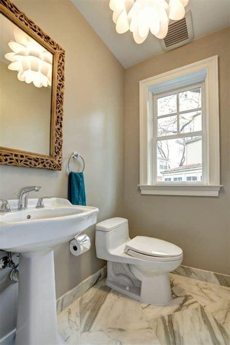 lavabo vasque sur colonne le lavabo colonne en 81 photos inspirantes archzine fr