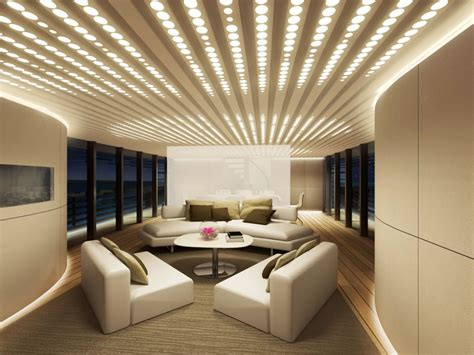 5 Ways To Update Lighting In Your Home  Themocracy