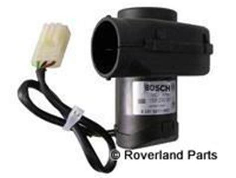 2008 land rover lr2 fan 2003 2008 range rover ecu fan 4 4 hse