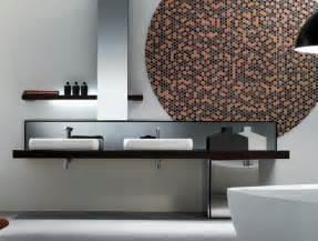 kosten badezimmer renovieren badezimmer renovieren kosten rechner jtleigh hausgestaltung ideen