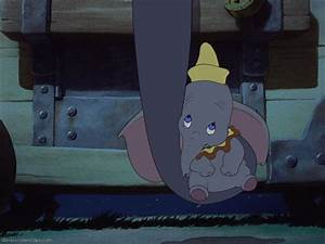 sweetie-94's Top 3 Saddest Disney Moments - Classic Disney ...