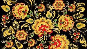 William Morris Wallpaper Free Download