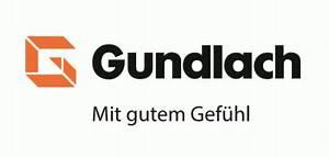 Gundlach Gmbh Co Kg : gundlach bau und immobilien erfahrungen 14 erfahrungsberichte kununu ~ Indierocktalk.com Haus und Dekorationen
