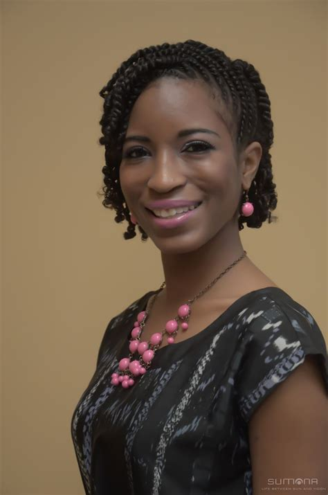 Two Strand Twist Hairstyles Hair two strand twists napp hair styles