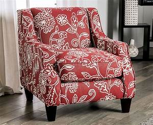 ames, accent, chair, sm8250