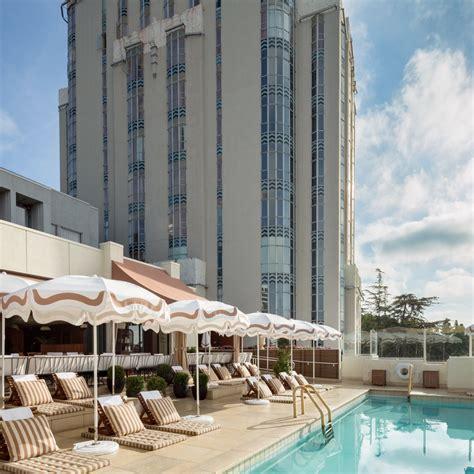 sunset tower hotel los angeles area california 118