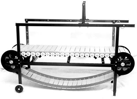 treadmills premium sporting dog equipment