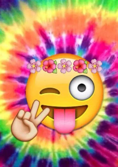 Wallpaper Emoji by Emoji Wallpaper Peace Wallpapers Emoji Wallpaper