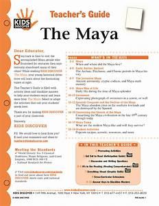 Mayan Astronomy Accomplishments   Calendar Template 2016