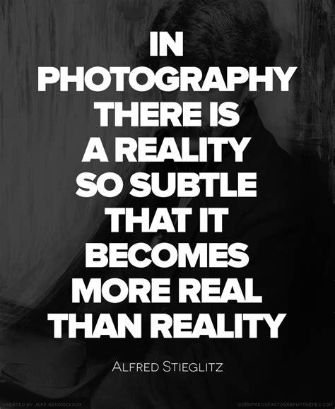 Alfred Stieglitz Quotes. Quotesgram