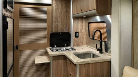 Airstream And Tommy Bahama®