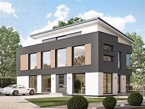 Bien Zenker Haus Preise : hausbau design award 2014 3 platz bien zenker haus wuppertal ~ A.2002-acura-tl-radio.info Haus und Dekorationen