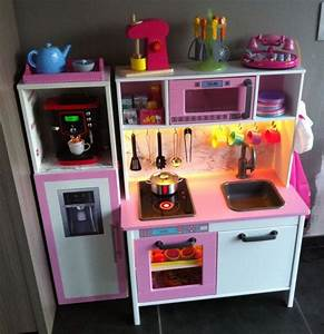 Ikea Kinderküche Erweitern : duktig ikea kinder keuken pimpen hacks mamaliefde ~ Markanthonyermac.com Haus und Dekorationen