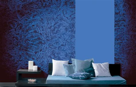 Asian Paints Wall Designs For Hall   Bedroom Inspiration Database