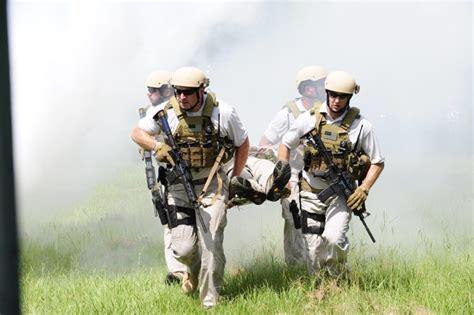 veterans  opportunity  fight  venezuela