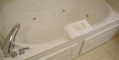 accommodation tub hawaii tub suites oahu kauai big island