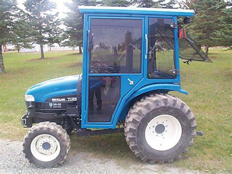 siege pour tracteur métalcab bienvenue
