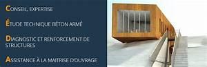 Bureau D39tude Ingnierie Du Btiment Lille Paris Ile De