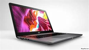 Top 5 Best Laptop Under 30000 Rs in India (Value for Money)
