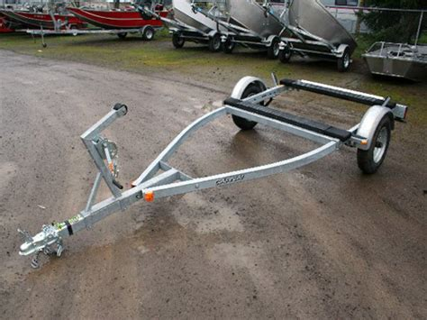 Drift Boats For Sale Bend Oregon by Koffler Boats Drift Boat Trailer Options Koffler Boats