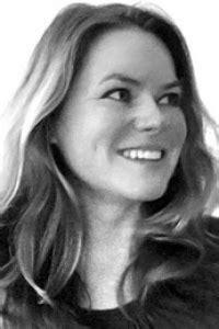 laura wieland heilpraktikerin psychotherapie