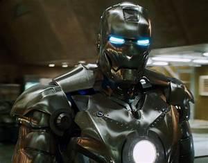 Image - IronManMkII1-IM.png | Iron Man Wiki | Fandom ...
