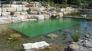 Swimmingpool Kosten Unterhalt by Schwimmteich Unterhalt Und Kosten Gvb Hausinfo