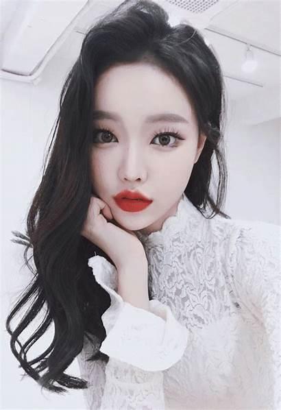 Korean Ulzzang Jaemin Makeup Asian Daxbin Quererte