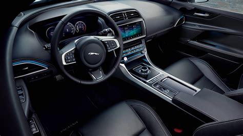 2019 Jaguar Xe Landmark by Une Nouvelle 233 Dition Landmark Pour La Jaguar Xe