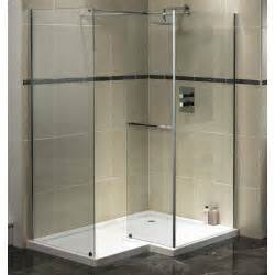 small bathroom ideas with shower cheap small bathroom ideas cheap small bathroom ideas to give larger view