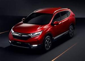Honda Hybride Occasion : honda cr v hybride prix commercialisation consommation performances ~ Maxctalentgroup.com Avis de Voitures
