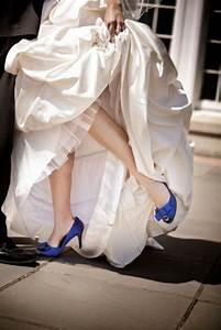 02 17 rustic ideas plum pretty sugar wedding dress With blue shoes for wedding dress