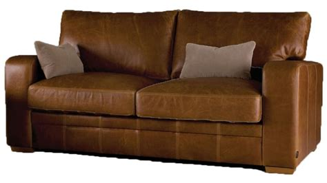 Leather Bed Settee Uk by Best Sofa Beds 2018 Comfort And Convenience From 163 175