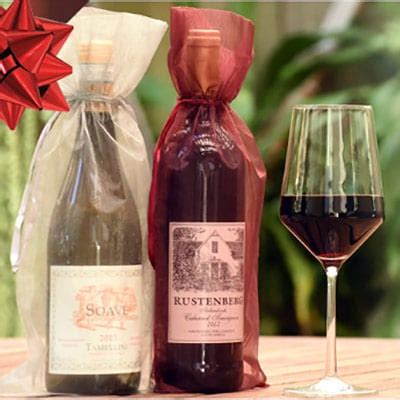 monthly wine club gift christmas gifts